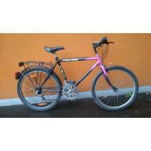 Mózes Műhelye által Felújított Kerékpár - Mózes Műhelye 7cc80e69e7