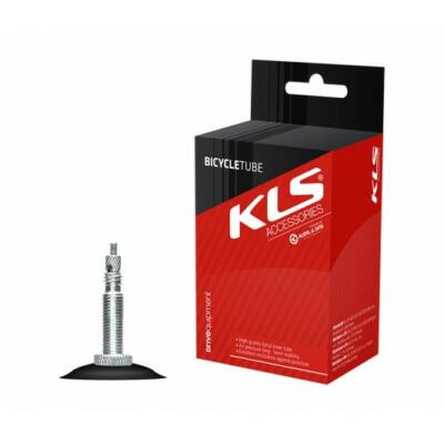 Tömlő KLS 700 x 19-23C (18/23-622) FV 33mm