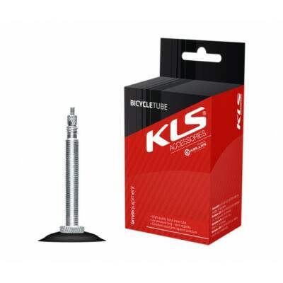 Tömlő KLS 700 x 35-43C (35/44-622/630) FV 48mm
