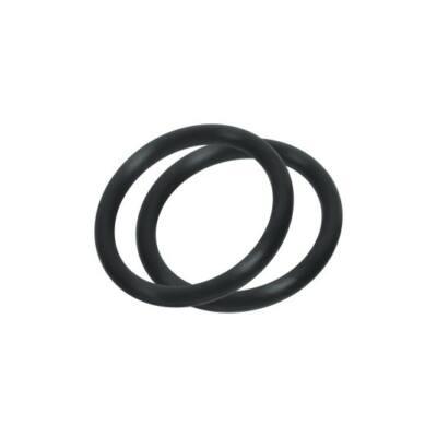 Pót O-gyűrűk KLS NOBLE SET F