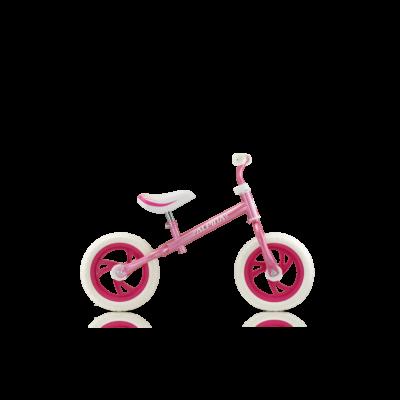 ALPINA TORNADO Pink