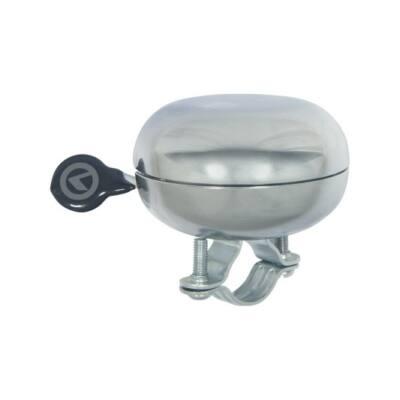 CSENGőK KELLYS Bell 60 silver