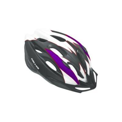 Sisak BLAZE white-purple matt