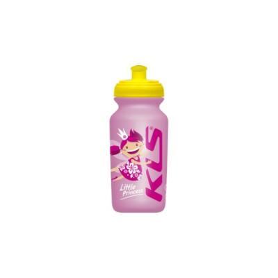 RANGIPO Pink 0,3L