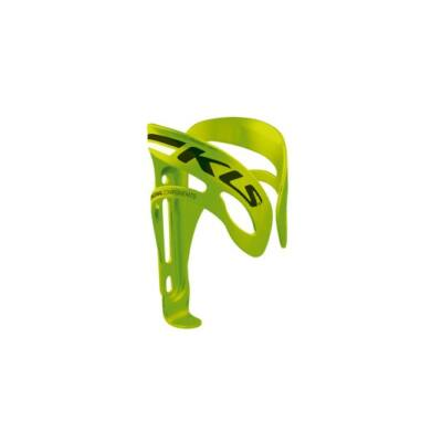 Kulacstartó KLS SQUAD green