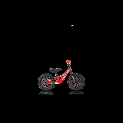 KITE 12 RED