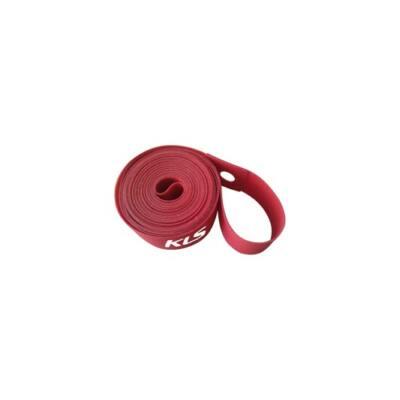 Rim tape KLS KLS 28 / 29 x 16mm (16 - 622), AV