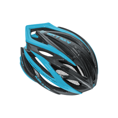 Sisak ROCKET black-blue