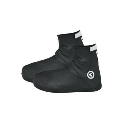 Cipőmelegítő KELLYS WINDBLOCKER