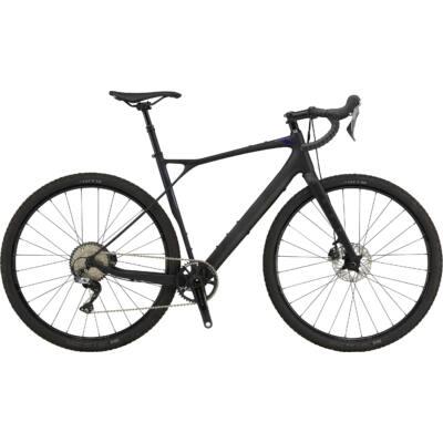 GT Grade Carbon Pro
