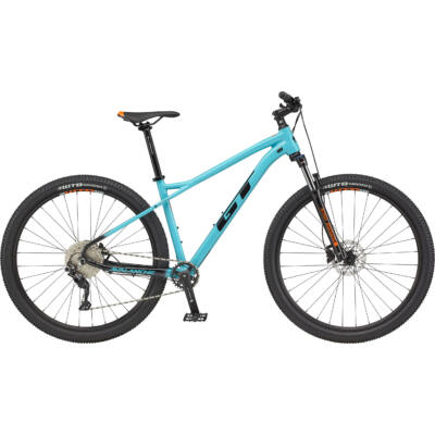 GT Avalanche 27,5'' Comp