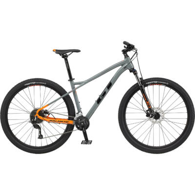 GT Avalanche 27,5'' Sport
