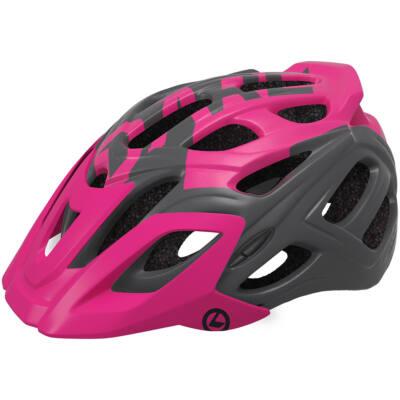 Sisak DARE 018 pink