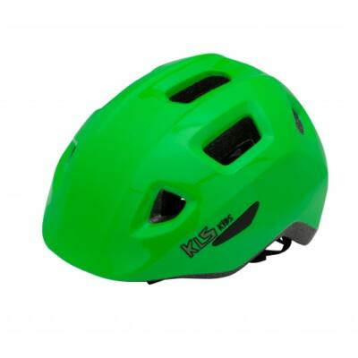 Sisak ACEY green