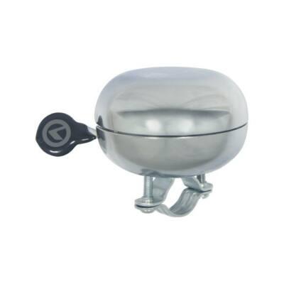 CSENGőK KELLYS Bell 80 silver