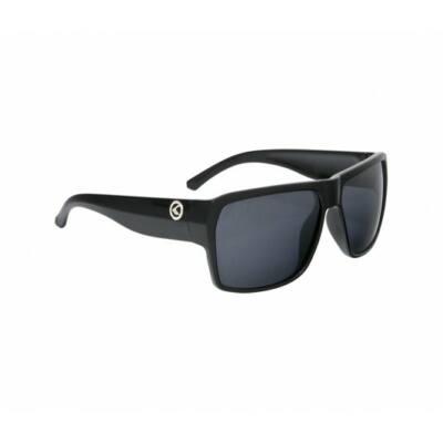 Szemüveg RESPECT- Shiny Black POLARIZED