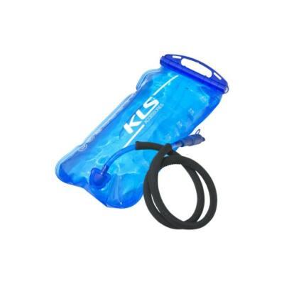Víztároló KLS TANK 30 3-literes